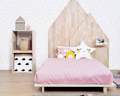 lilpinso chambre enfant