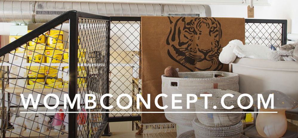 WOMBCONCEPT