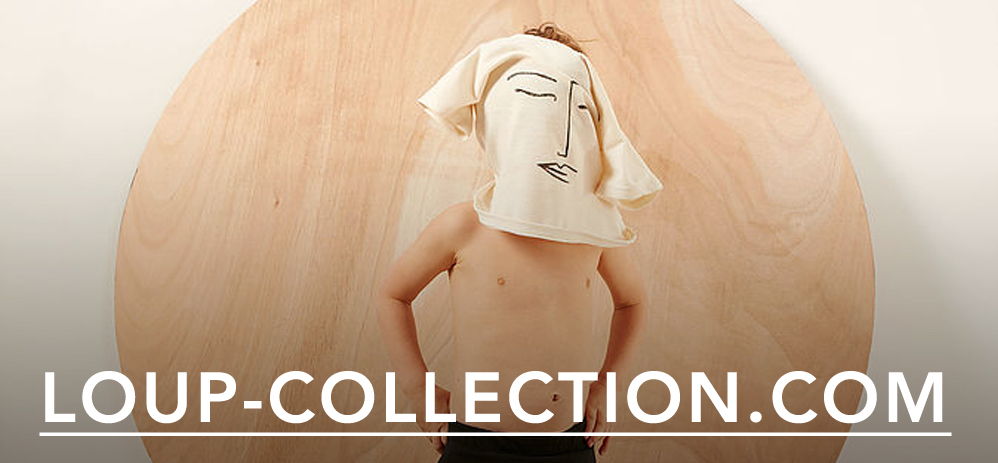 loup collection